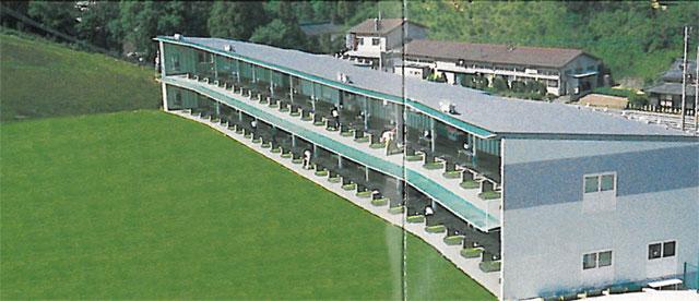グリーンヒルゴルフクラブ