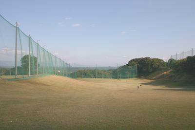中九州ゴルフクラブ